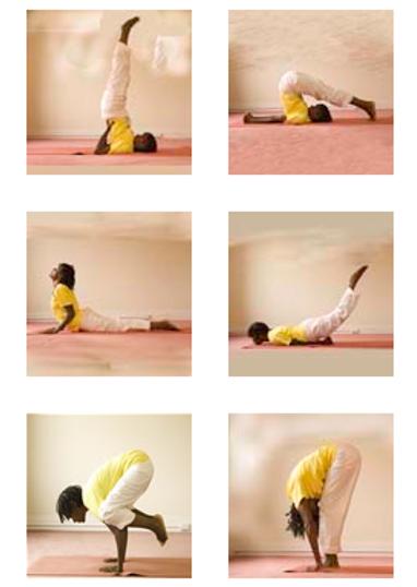 Yoga Oyat - 12 Shivananda .png