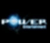 Power-logo2.png