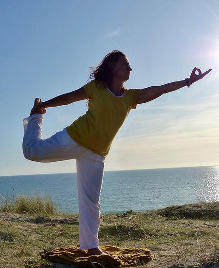 Yoga oyat 1922.jpeg