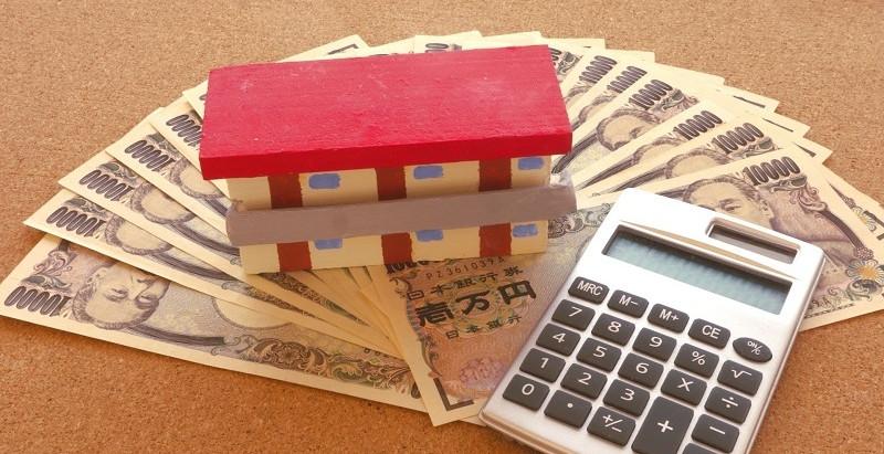 敷金償却に関する特約とは?原状回復をめぐるトラブルを避けるための注意点