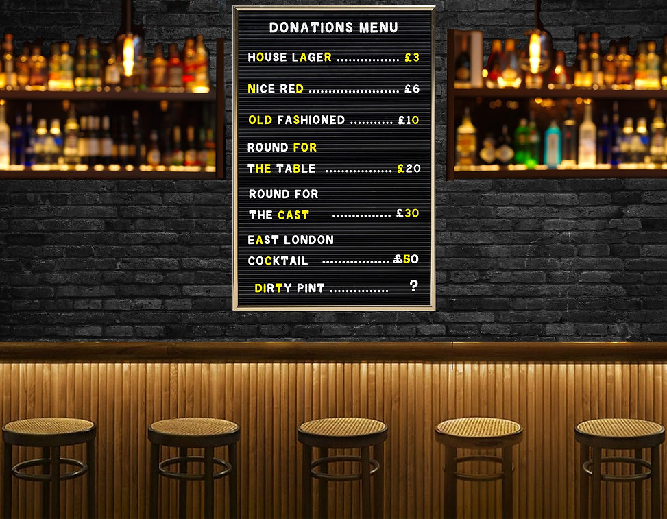 Bar Final New font.jpg