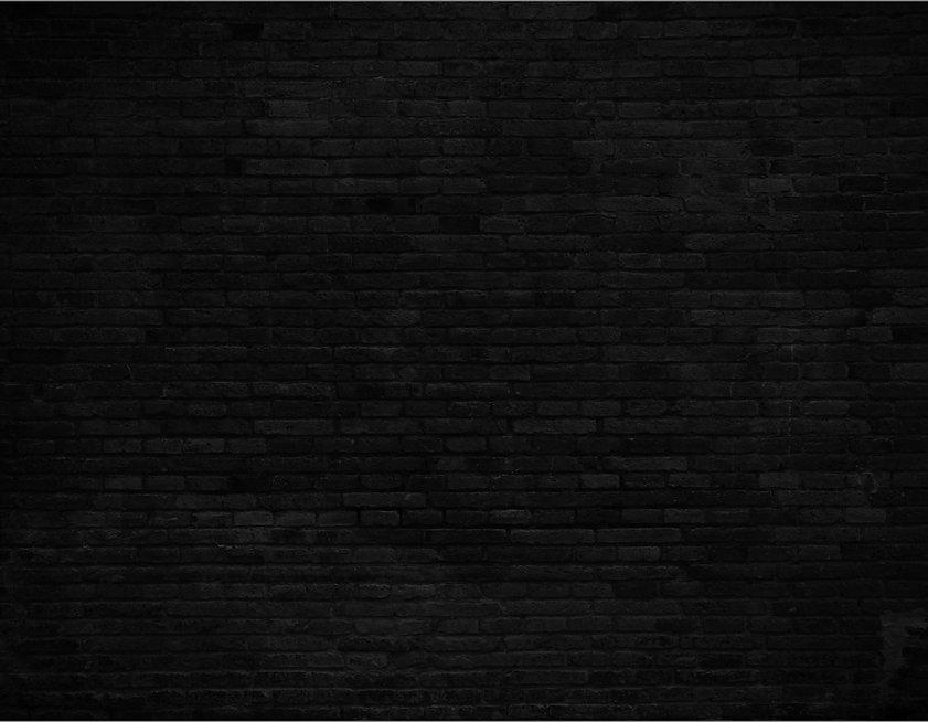 corridor_0006_Pasted%20Layer%20copy_edit