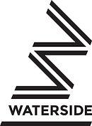 Waterside_black.jpg