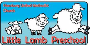 Little Lamb Logo.png