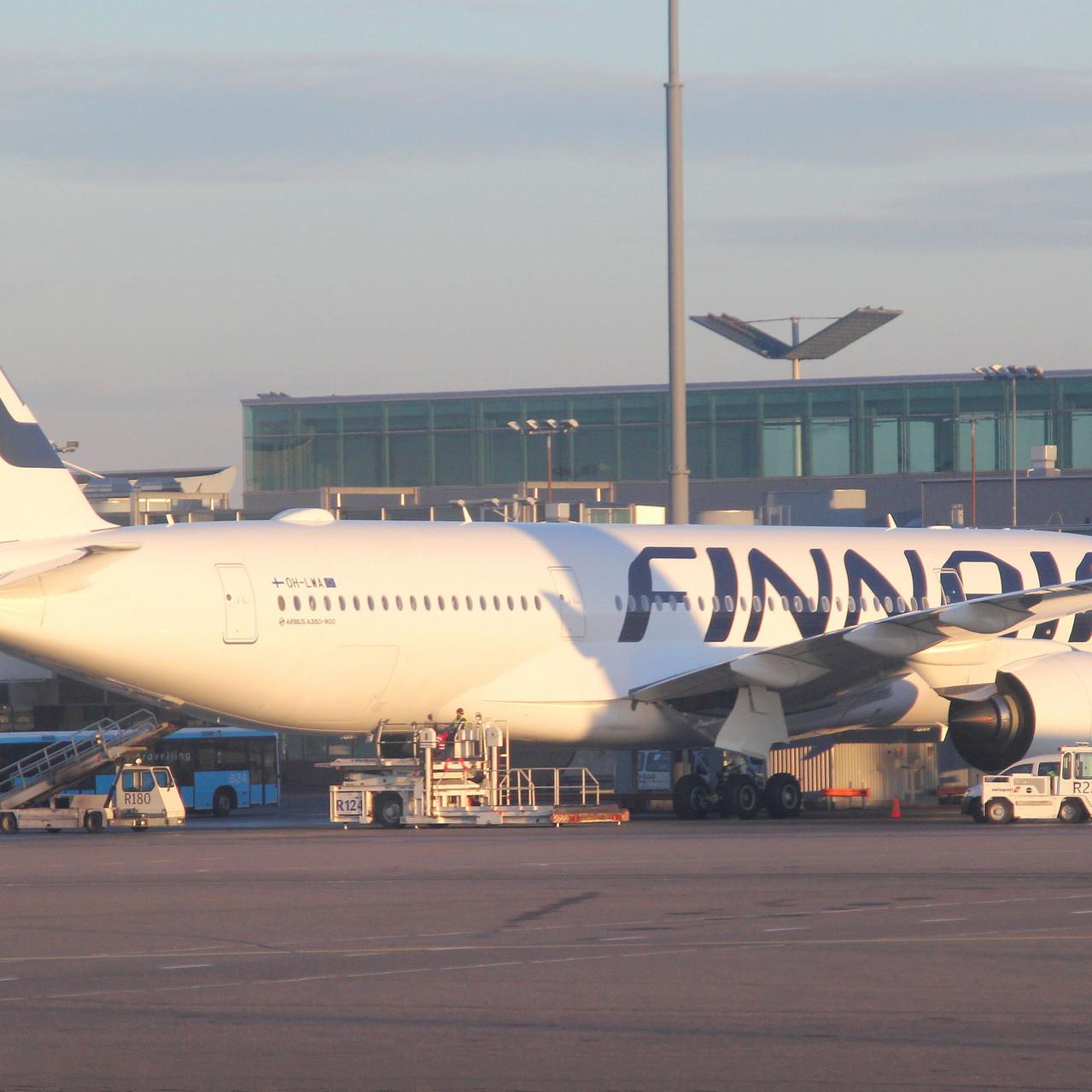 009_A350_Helsinki_Tyler McDowell