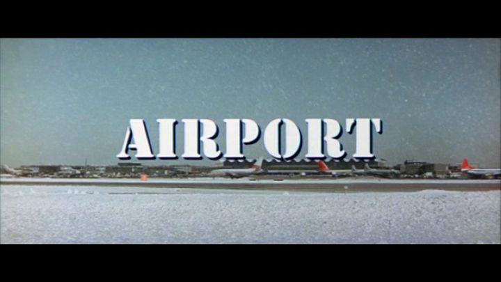 Airport_001_title