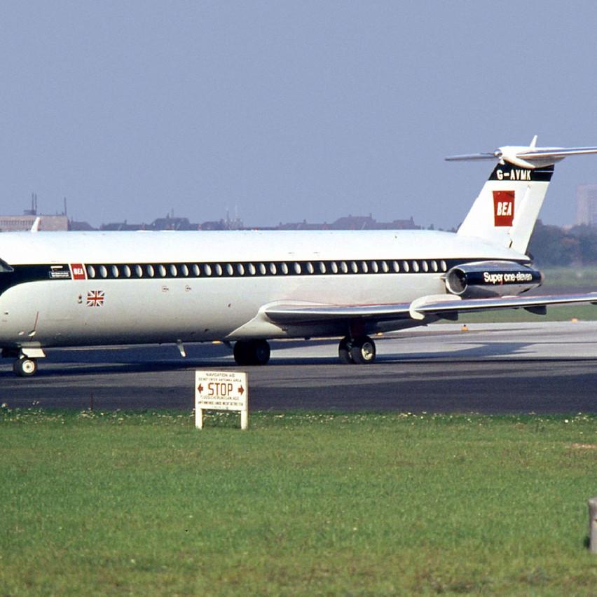 024a_Berlin_Tempelhof_1968_9_1st_Ralf Ma