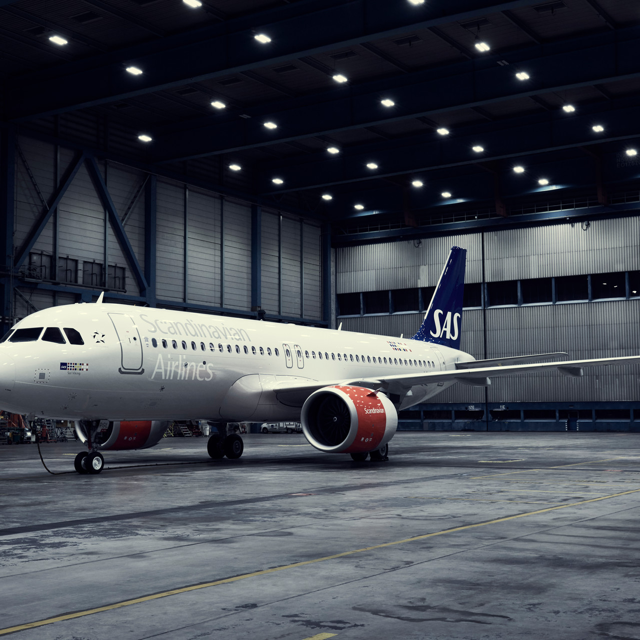 005_A320neo_image-SAS