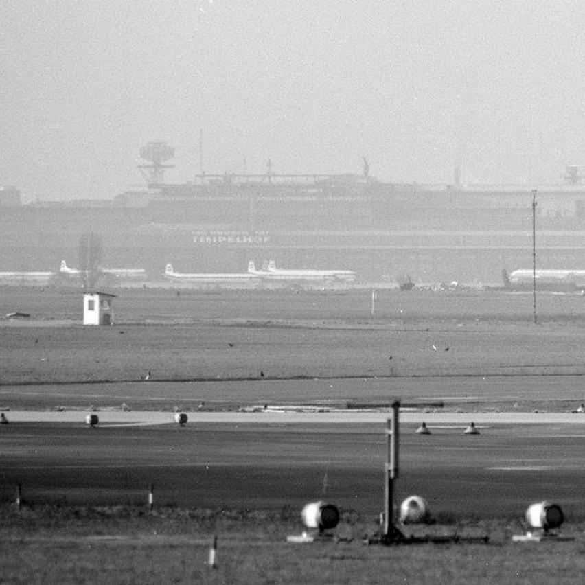 023a_Berlin_Tempelhof_1969_1_Ralf Manteu