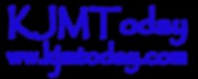 KJMToday-1000-blue.png