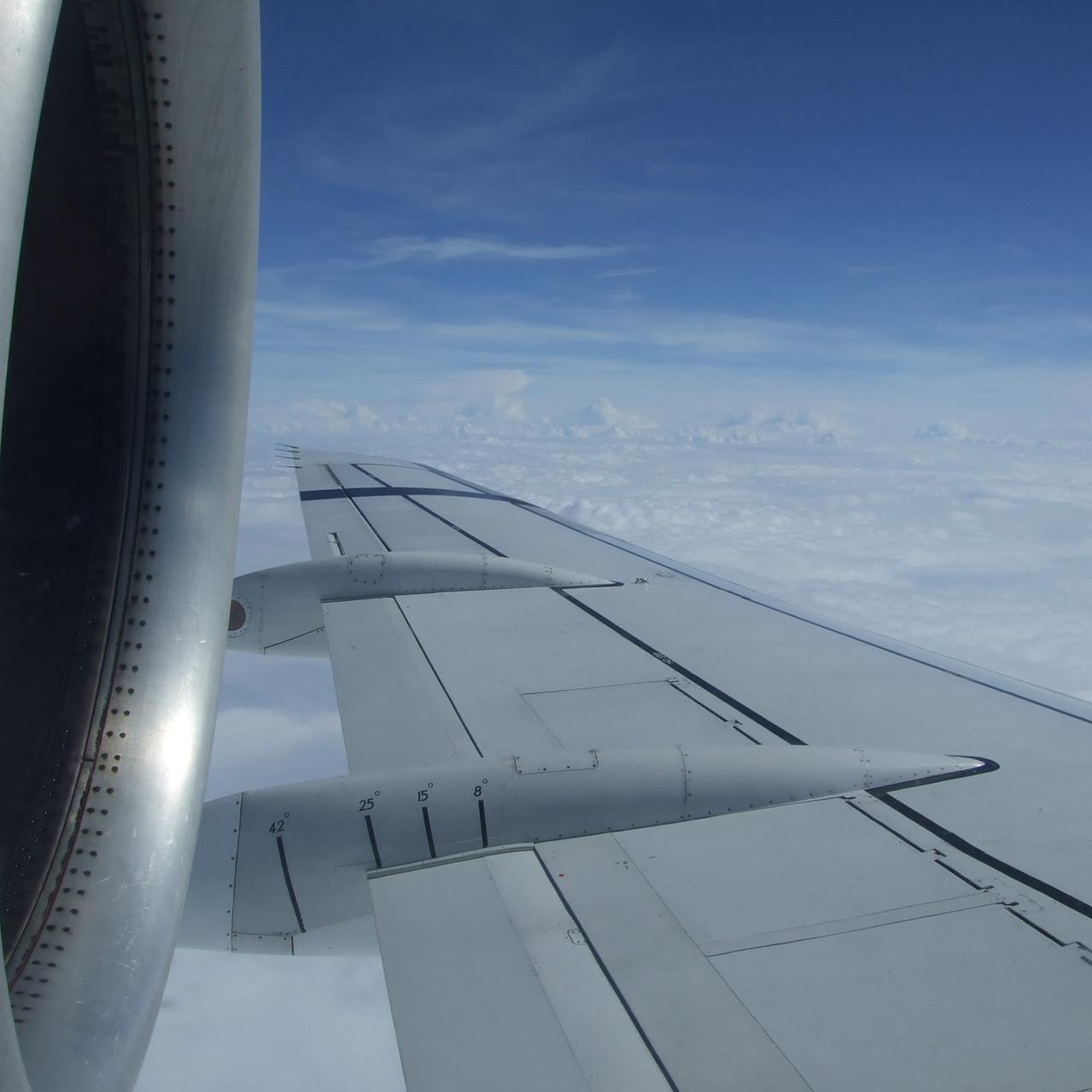 007_en route on a Fokker