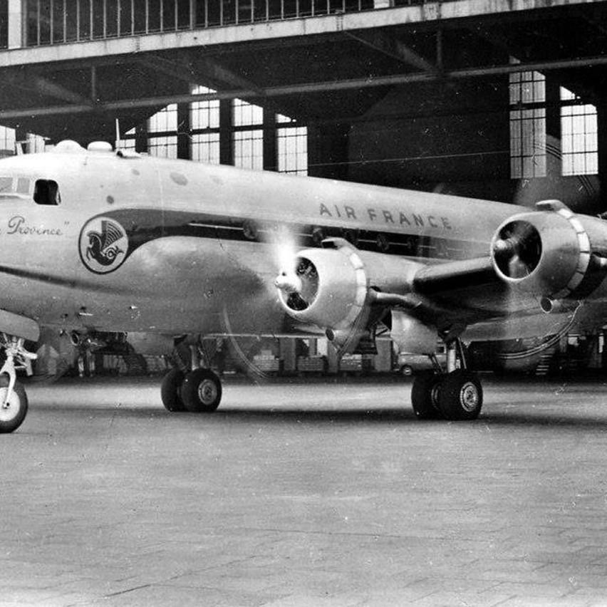 015a_Berlin_Tempelhof_1951_1_RMcollectio