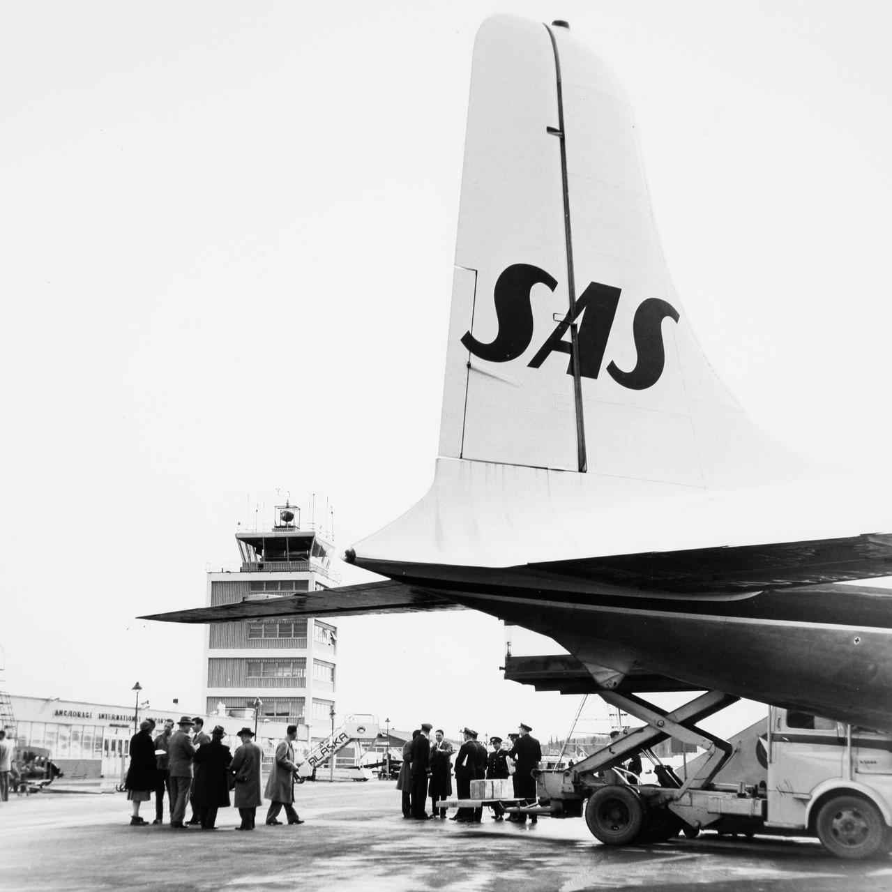 002_1957_image-SAS