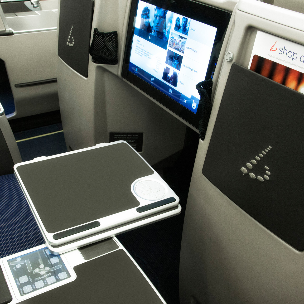003_Brussels Airlines