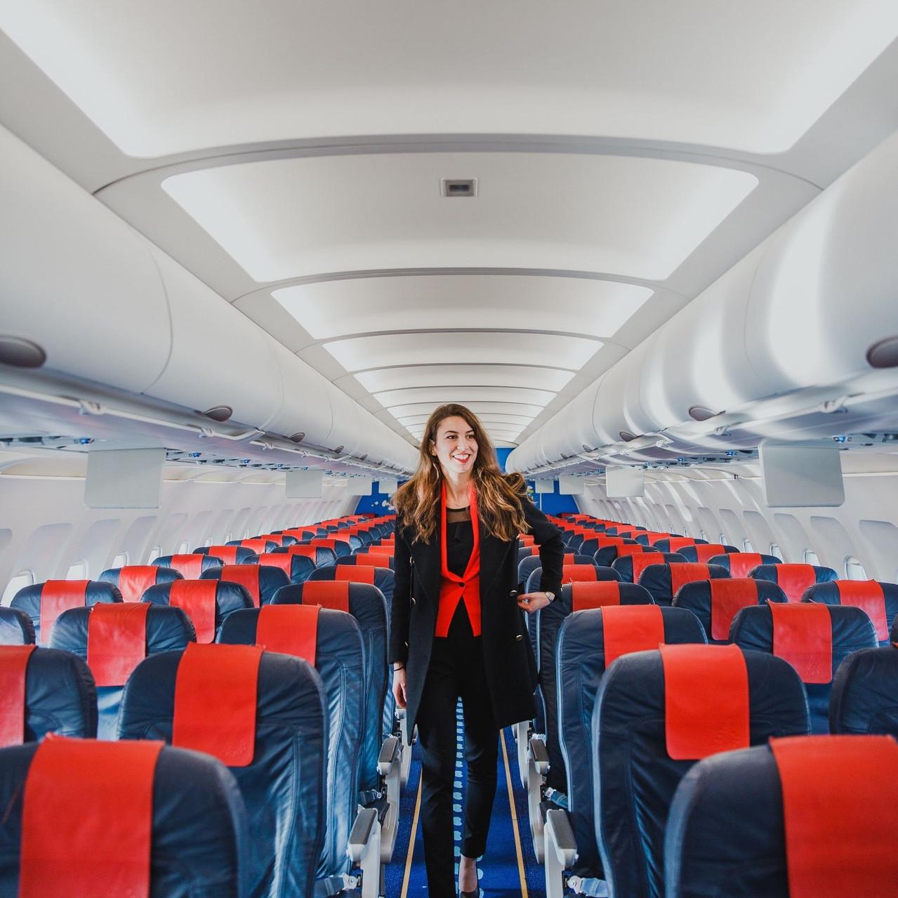 002_Brussels Airlines