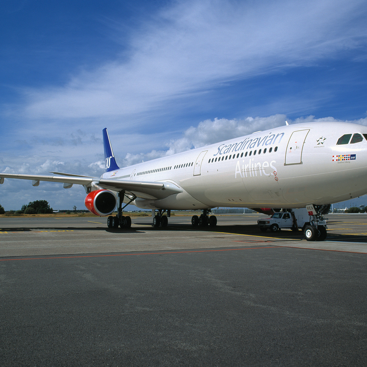 007_A340_image-SAS