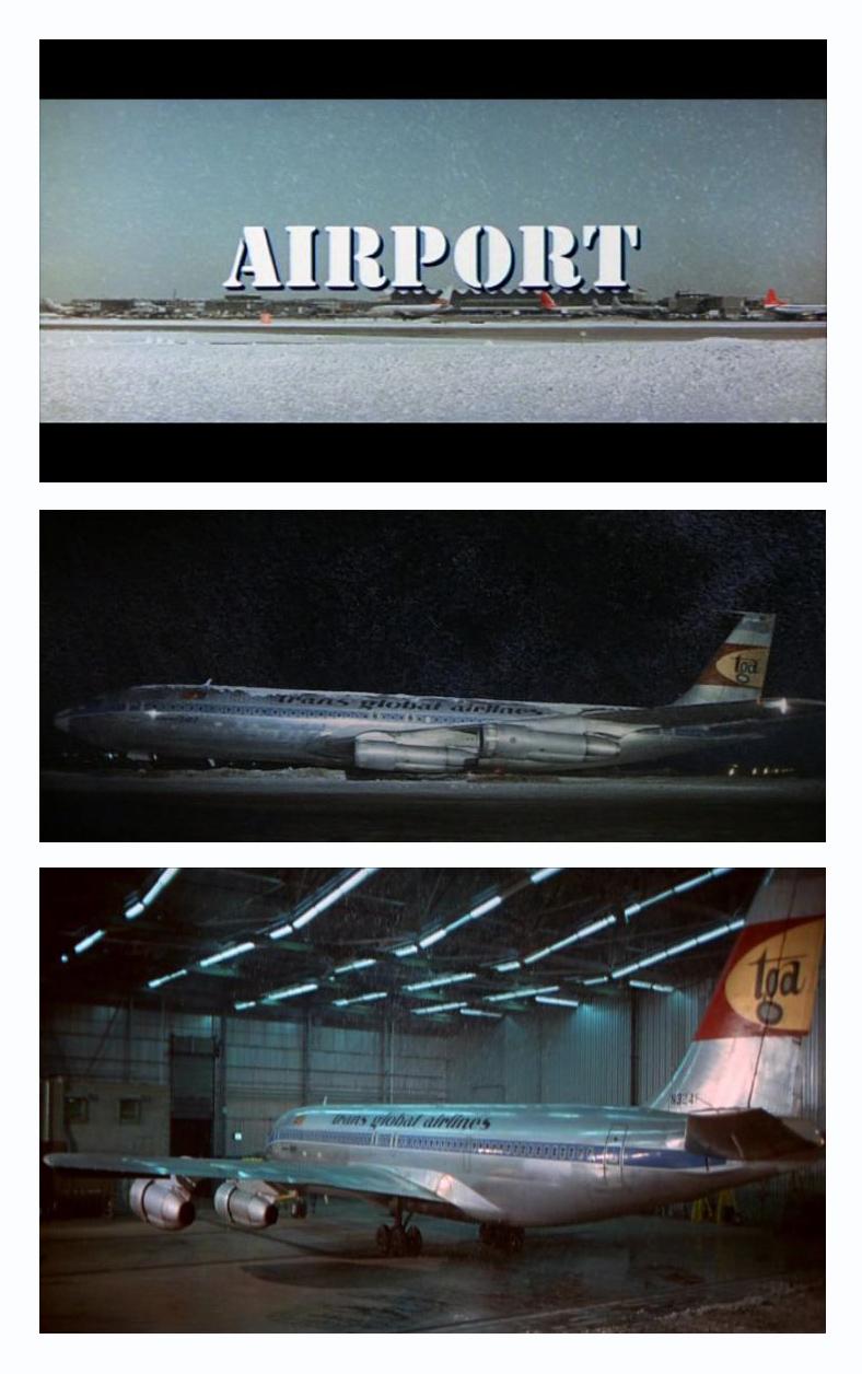 option if reqd_Airport_007_screenshots_1