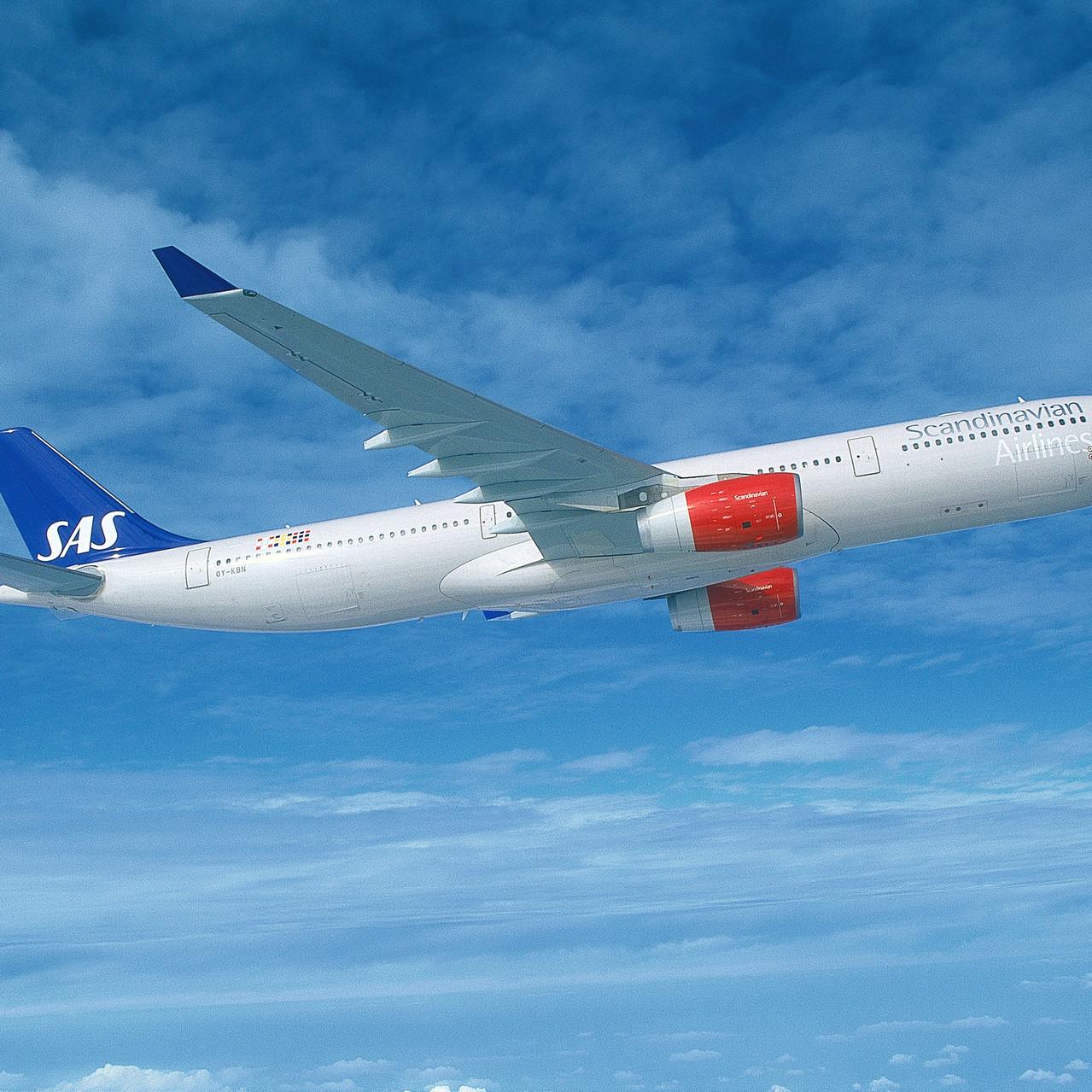 008_A340_image-SAS