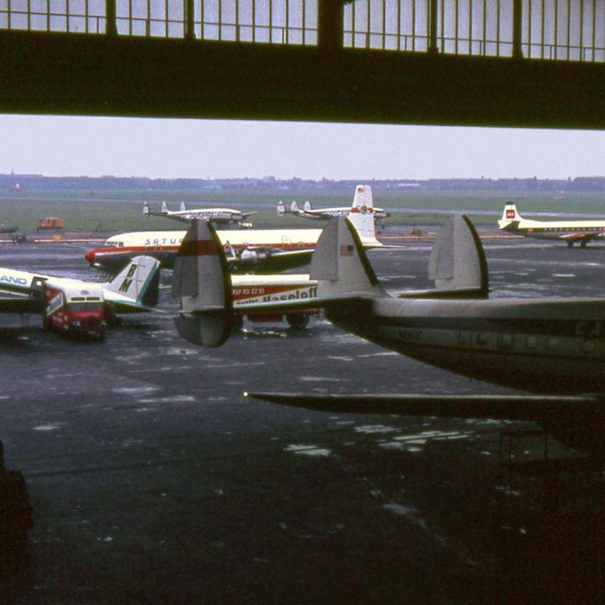 017a_Berlin_Tempelhof_1966_2_Ralf Mantue