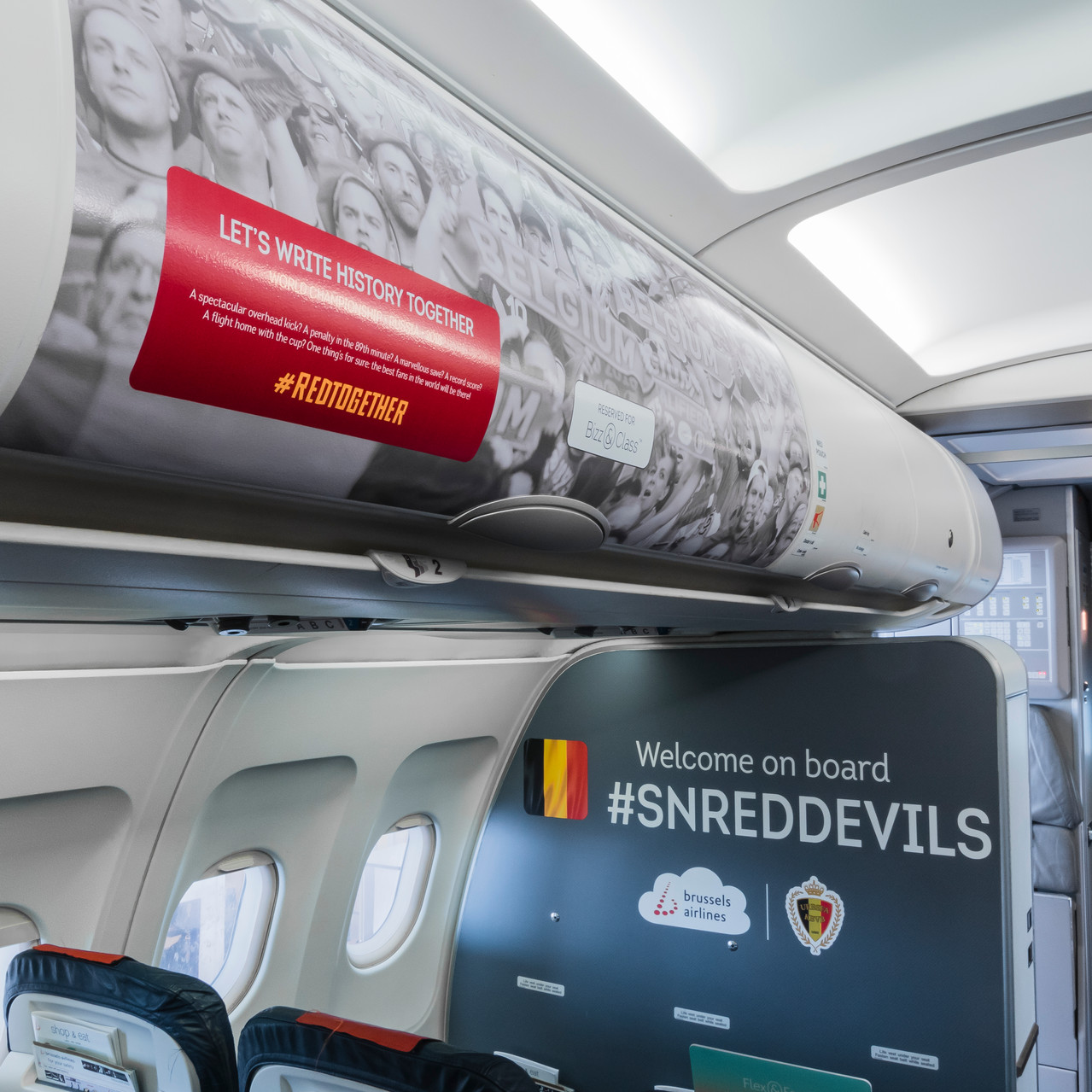 004_Brussels Airlines