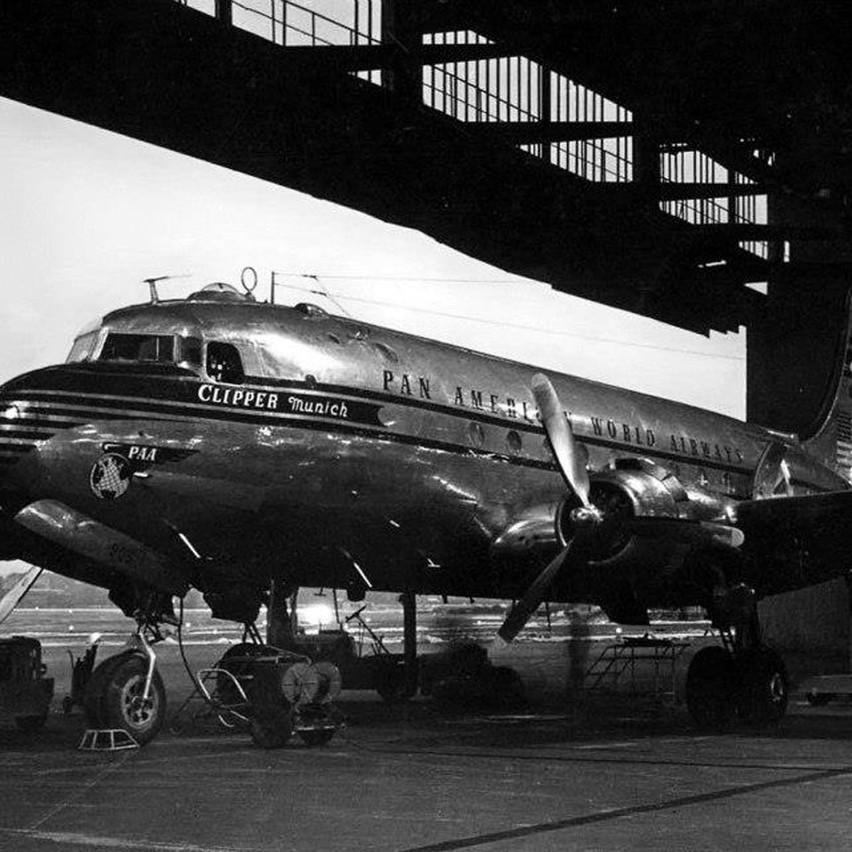 016a_Berlin_Tempelhof_1951_2