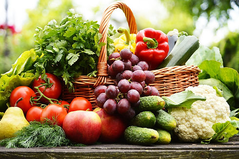 BestPlantBasedProtein-Fresh-Organic-Vege