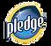 Pledge_logo_edited.png