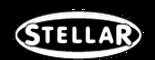 142x55.fit.Stellar Logo.png