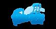 Logo%20Febreze_edited.png