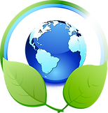 clipart-earth-recycling-6.png
