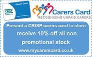 carers card website.jpg