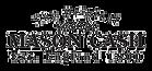 205-10-logo_mason_cash_edited.png