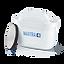 brita_water_filter_filters_and_cartridge