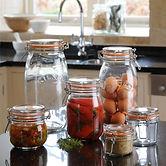 kilner-clip-top-round-glass-preserve-sto