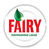 fairy_logo.png