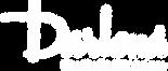 Darlena-Logo-White.png