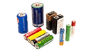 batteries_edited.png