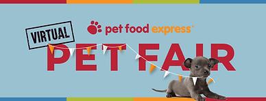 bay area pet fair.png