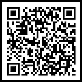 QR Code for 4percent back to Hayward Ani