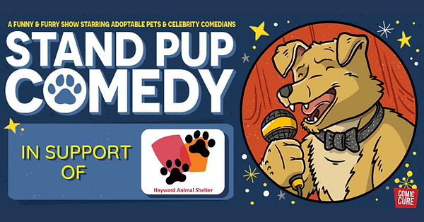 Stand Pup Comedy 2.23.2021.png