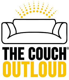 The couch outloud logo.jpg