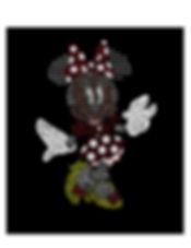 minnie-mouse--serena.jpg