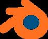 1252px-Blender_logo_no_text.svg.png