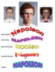 Flip Face Text Pic 2019.jpg