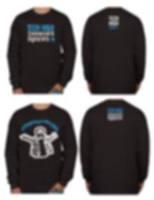 Tech High Comm Arts Shirt 2019 1.jpg