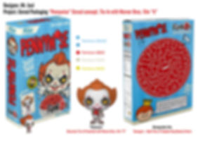Cereal Box Final Example.jpg