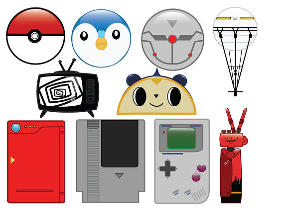 Emoji-all-together.jpg
