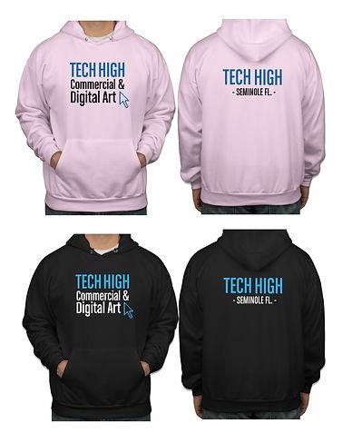 Tech High Comm Arts Shirt 2019 2.jpg