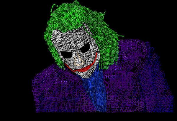 Hailey-Joker.jpg