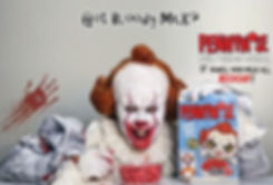 Pennywise Cereal Ad.jpg
